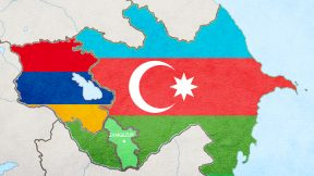 Zangezur corridor – Azerbaijan's goal has become Armenia's nightmare