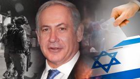 Did Tel Aviv fall victim to Netanyahu's political defeat?