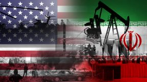 Perspectives of conflict and cooperation between the Islamic Republic of Iran and America (Pt. 1/2)