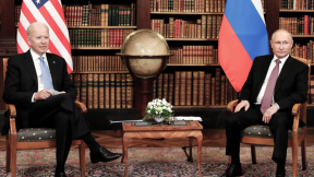 Decoding Biden's policy on Russia and Turkey