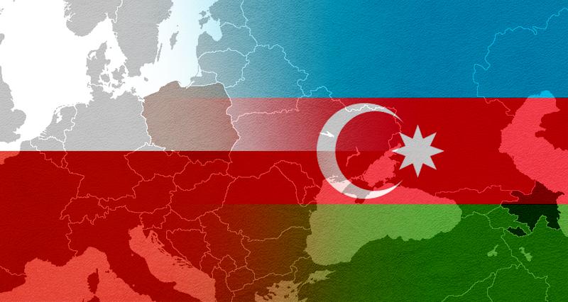 Rejected Friendship: Why Do Poles Prefer Armenians?
