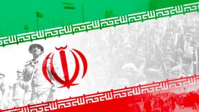 Iran's skepticism toward the Taliban