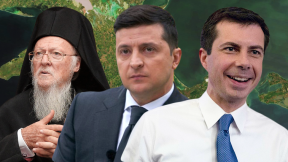 The Crimea Platform in documents of the Ukrainian Foreign Ministry