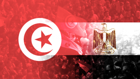 Is Tunisia really the answer?