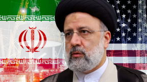 Three main priorities of Raisi administration in foreign policy