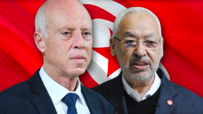 The events in Tunisia and the Turkish strategy
