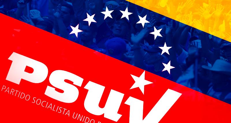 EPA: Primary and open elections in Venezuela
