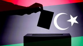 Libya: War, peace or in between