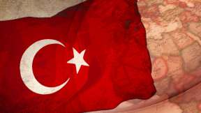 Socio-political relations between Turkey and African nations through the ages
