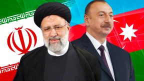 Any conflict between Azerbaijan and Iran only pleases the enemies of these countries
